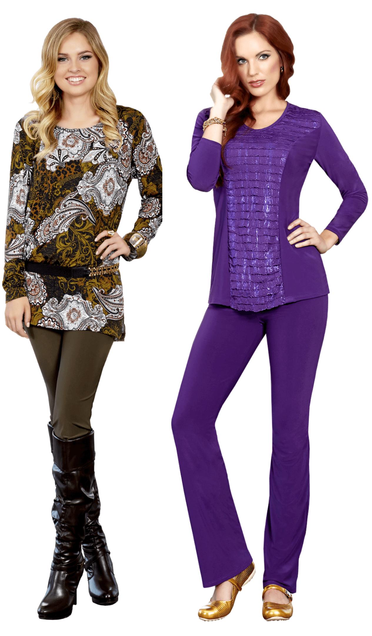 Dressing For Thanksgiving Antthony Design Originals