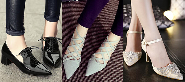 fashionable-pointy-toe-shoes
