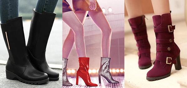 mid-calf-boots
