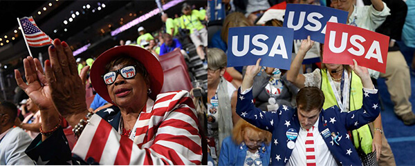 dnc-patriotic-fashion-2
