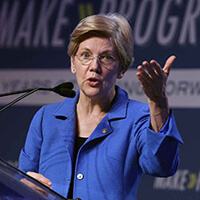 elizabeth-warren-rolled-up-sleeves