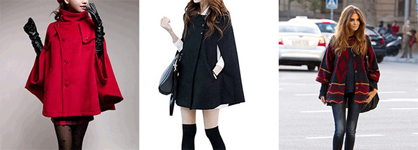 elegant-fall-16-fashion-poncho