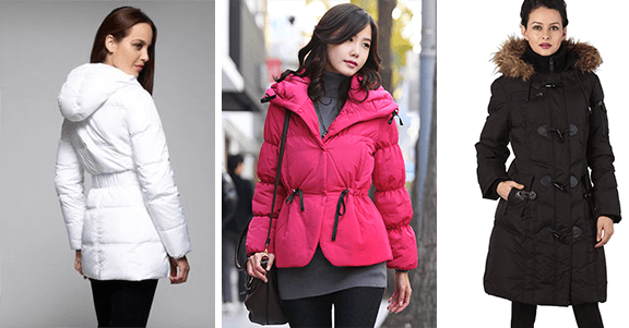 fashionable-down-coat-fall-16
