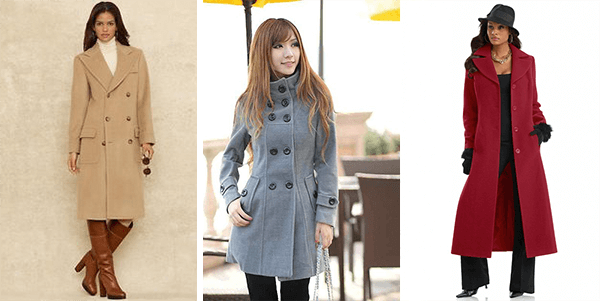 fashionable-winter-coat-fall-16