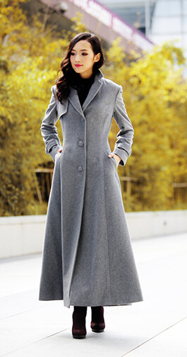 silm-elegant-winter-coat