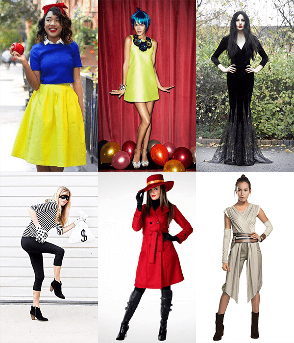 feminine-fun-halloween-costumes