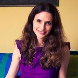 elizabeth-stewart-hairstylist
